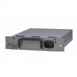 Netgear APS525W Power Module