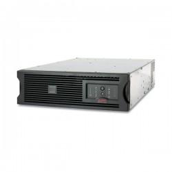 APC Smart-UPS XL 3000VA RM 3U 230V