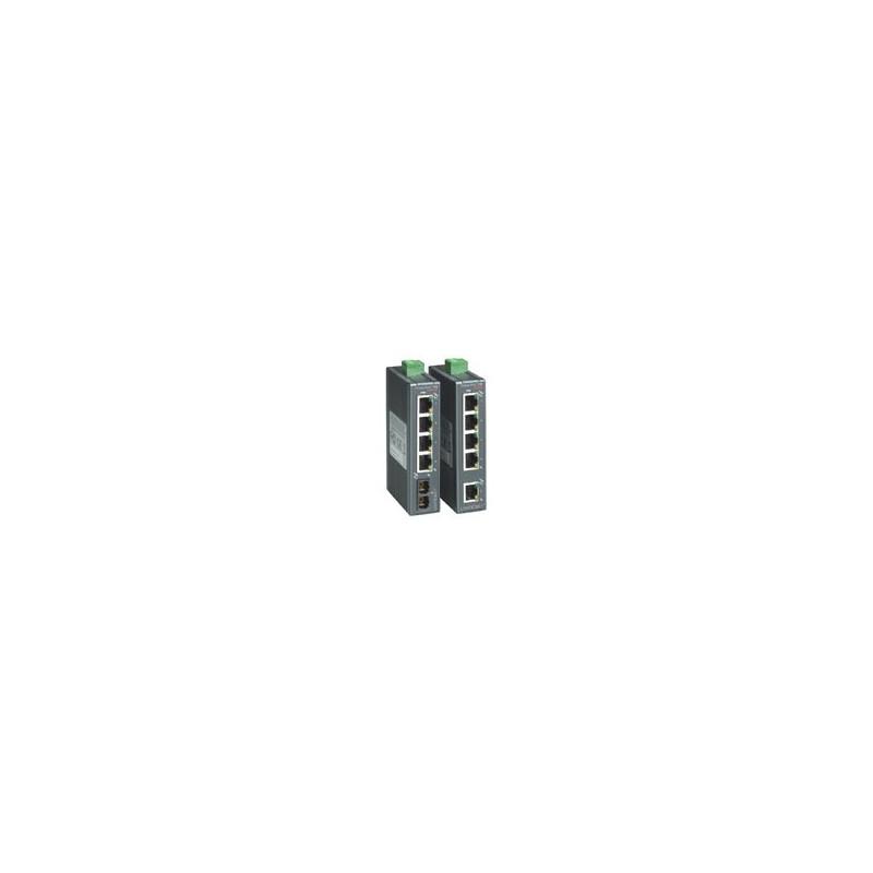 Lantronix XPress-Pro SW 52012F