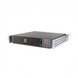 APC Smart-UPS RT 1000VA