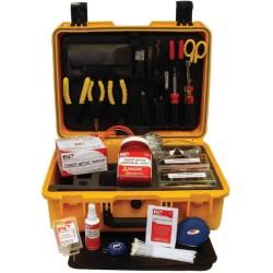 Fibre Optic Tool Kit