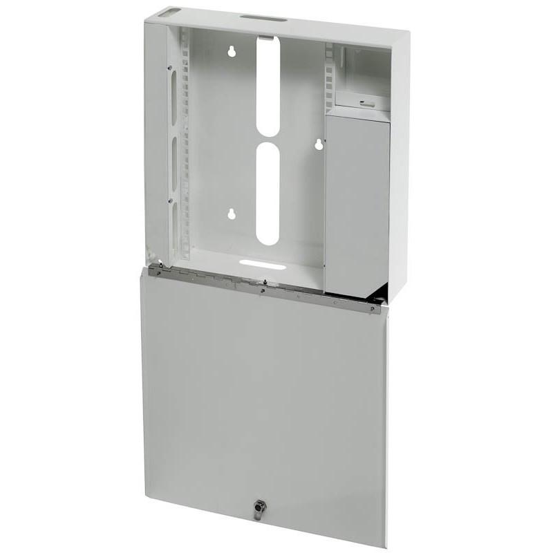 10u Connectix Home Cabinet