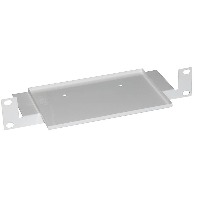 Slim Line Home Cabinet Shelf