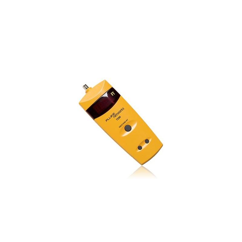 Fluke 26500090 TS90 Cable Fault Finder