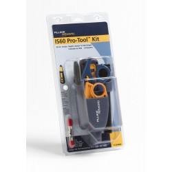 Fluke 11293000 ProTool Kit IS60