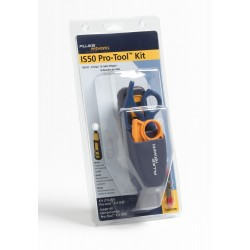 Fluke 11292000 ProTool Kit IS50