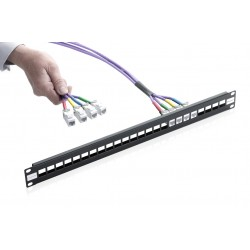 Structured Cabling Training Course
