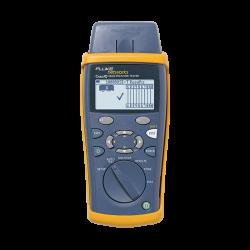 Fluke CIQ-100 CableIQ Main Unit