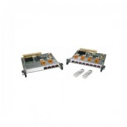 Cisco 8 Port OC-3/STM-1 Spare