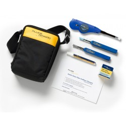 Fluke NFC-KIT-CASE-E