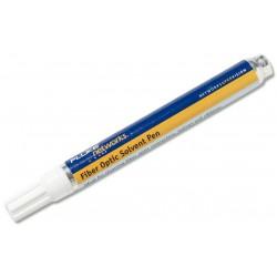 Fiber Optic Cleaning Solvent Pen