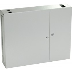SC Lockable Wall Mounting Enclosure