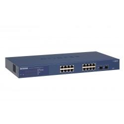 Netgear ProSafe GS716T