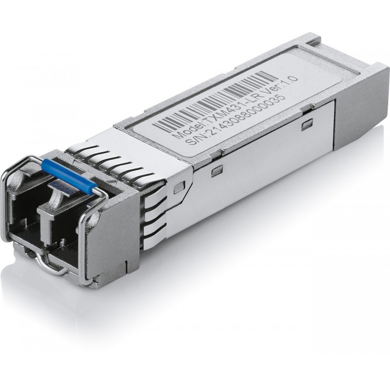 Hp Sfp 1 X 10Gbase Module Routing//Switching Devices//Modules Lr Product Type
