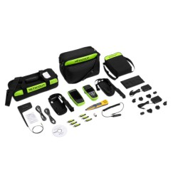 AirCheck G2 Wireless Tester KIT