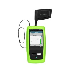 Netscout OneTouch AT G2 Ethernet Wi-Fi Tester