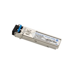 Netscout SFP-1000LX Gig Fiber DDM SFP Transceiver