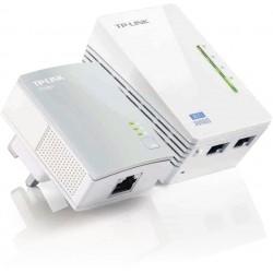 TP-LINK TL-WPA4220 KIT V1.20