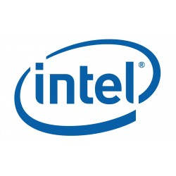 Intel AUPMCOPROBR