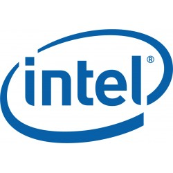 Intel AXXRPFKHA2
