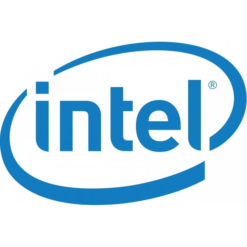 Intel FUPBEZELFIX2