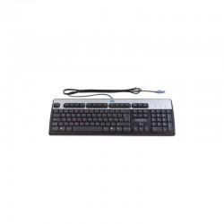 P PS/2 Standard Keyboard