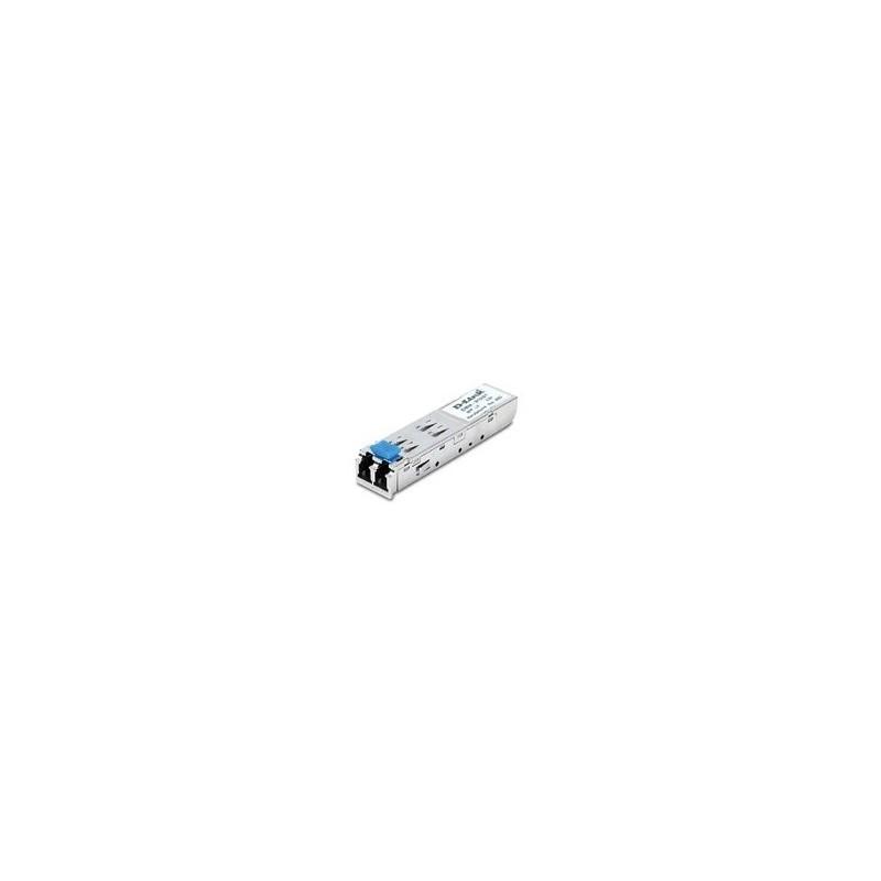-Link 1000Base-LX Mini Gigabit Interface Converter