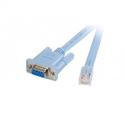 tarTech.com Router Cable