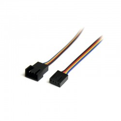 tarTech.com FAN4EXT12 power cable