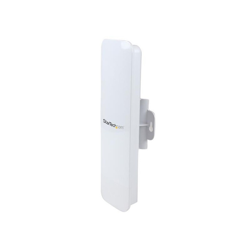 tartech Outdoor 150 Mbps 1T1R Wireless-N Access Point