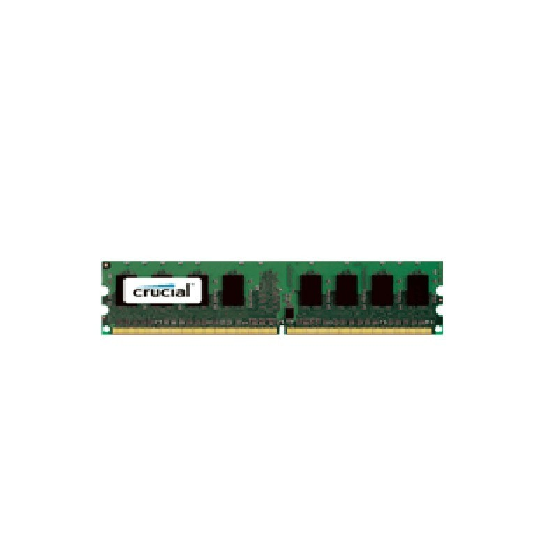 2GB Kit (16GBx2) DDR3 PC3-10600