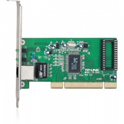P-LINK TG-3269