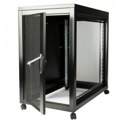 CCS 600mm x 1000mm Server Cabinet