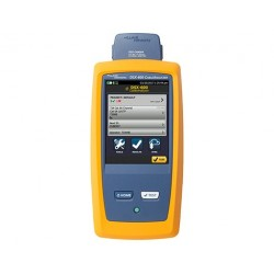 DSX-600 CableAnalyser