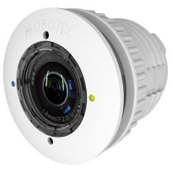 Mobotix MX-O-SMA-S-6D016