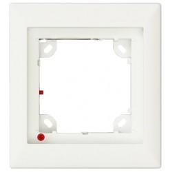 Mobotix MX-OPT-Frame-1-EXT-PW