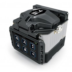 Fibre Optic Training Course
