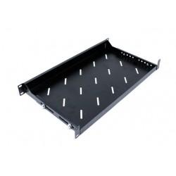 Racky Rax Adjustable Shelves