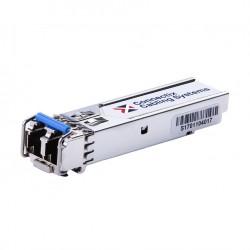 ell EMC SFP-1G-LX-C (D.EMC)