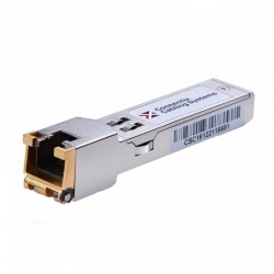 ell Networking SFP-10G-T-DELL