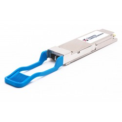 alo Alto PAN-QSFP28-100GBASE-LR4-C