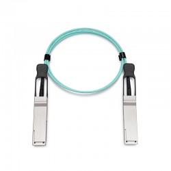 40G QSFP+ Fibre