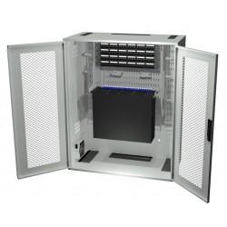 Connectix ZRH Cabinets