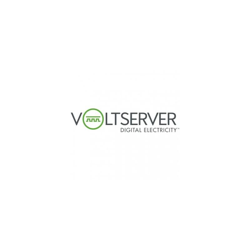 VoltServer