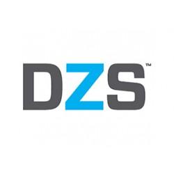 DASAN Zhone Solutions (DZS)
