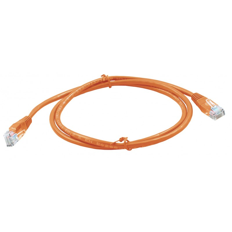 RJ45 Plug RJ45 Plug Cat5e Red 3 ft SANOXY Network Cables SNX-PC5-RE-03 Network Cable 900 mm