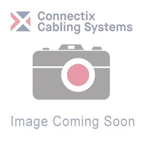 FiberFox Mini 6S+ Premium Package