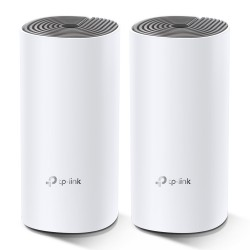 TP-LINK AC1200 Deco Whole Home Mesh Wi-Fi System
