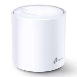 TP-LINK AX3000 Whole Home Mesh Wi-Fi 6 Unit