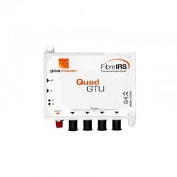 Quad GTU Mark 3
